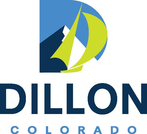 Dillon-LOGO-Colorado-4c-3