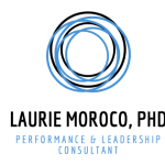 Laurie Moroco