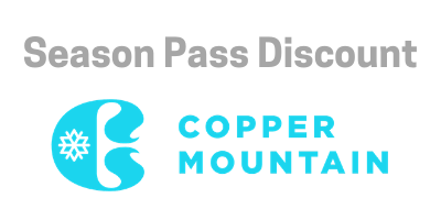 Copper Season Pass Discount