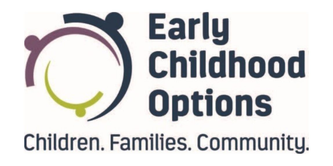Early Childhood Options for web