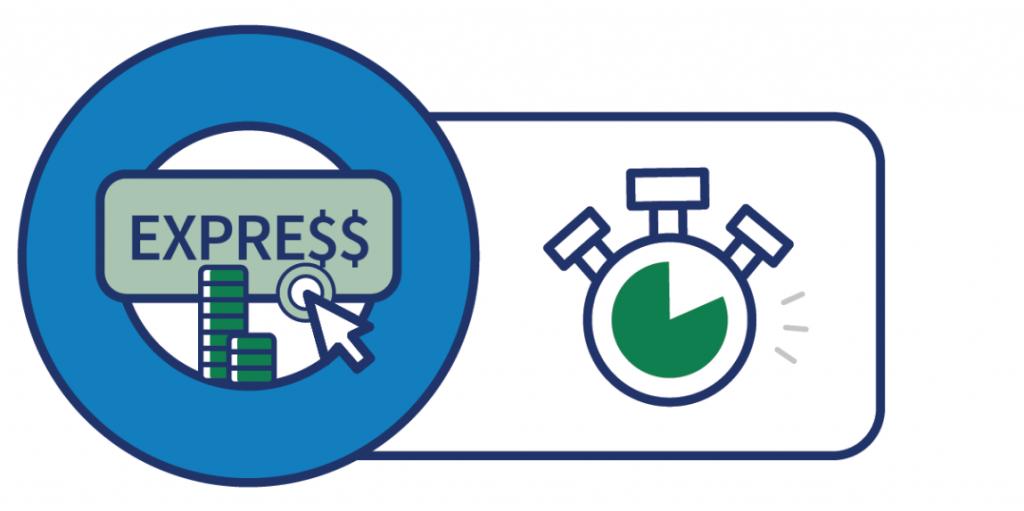 Express Bridge Loan