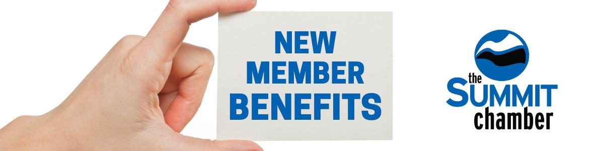 _New Member Benefits 1200x300
