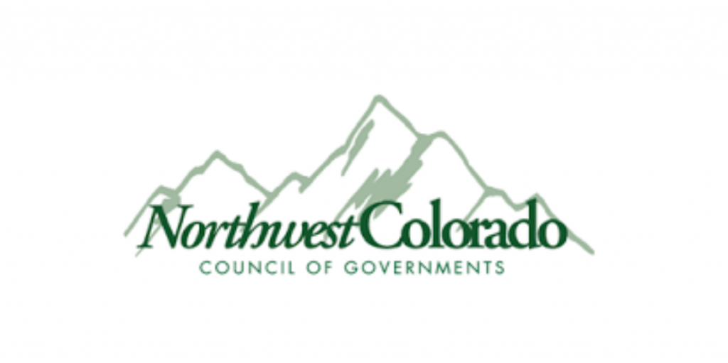 Northwest CCofG web