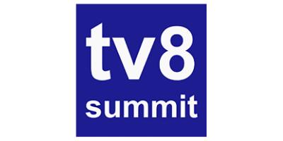 TV8 400x200
