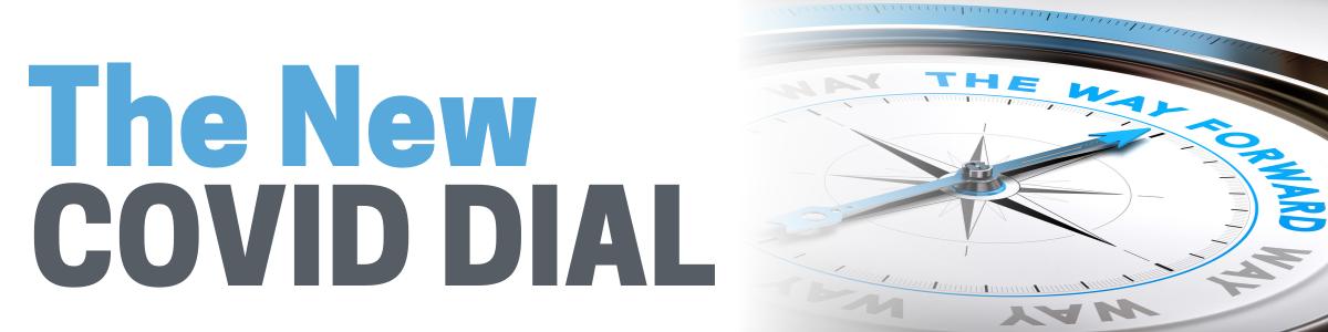 New COVID DIAL 1200x400