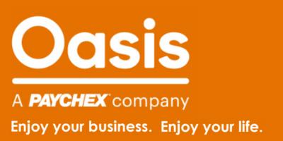 Oasis 400x200