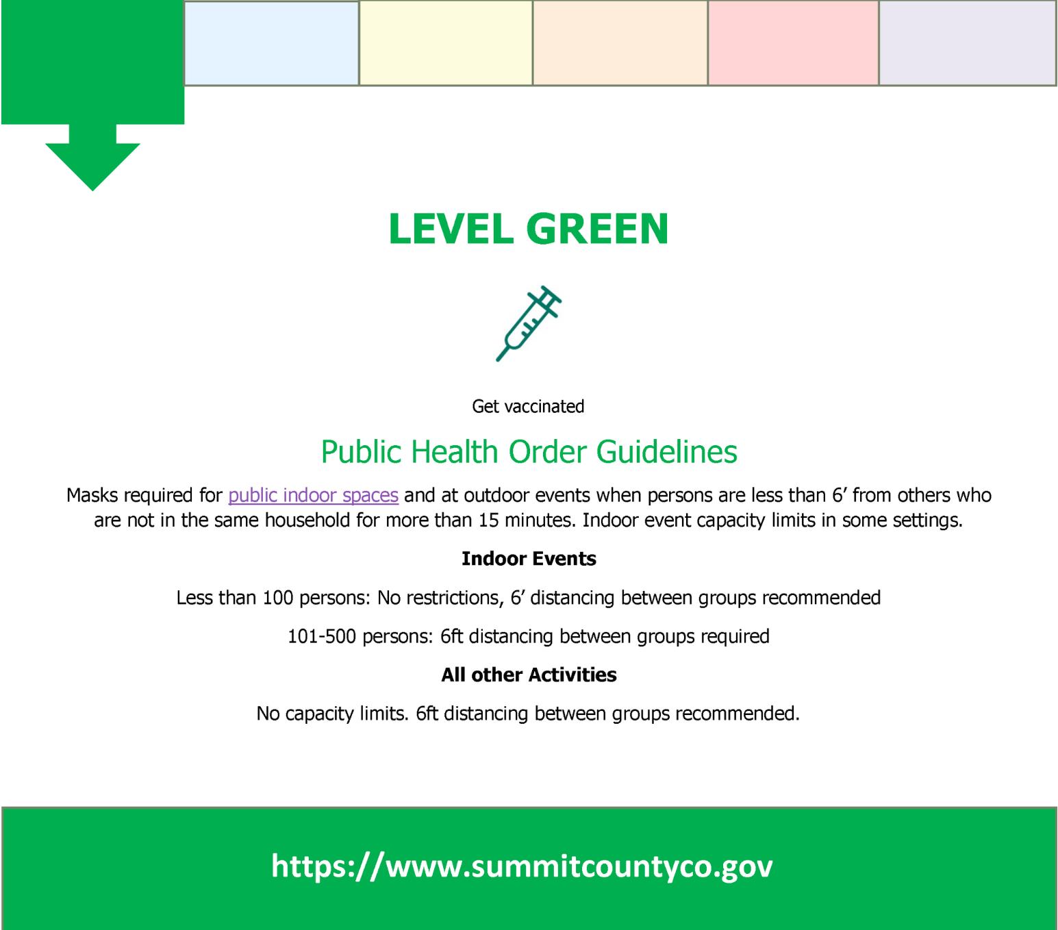 Level Green 2 (2)