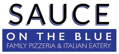 Sauce on the Blue Family Restaurants
