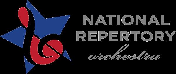 nro_logo_horizontal_transparent
