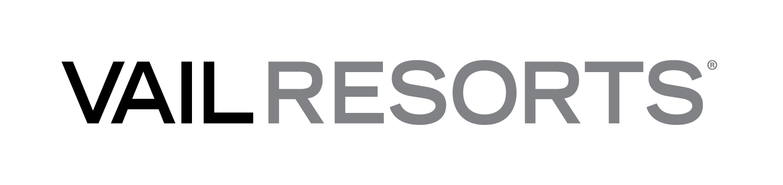 https://growthzonesitesprod.azureedge.net/wp-content/uploads/sites/1815/2021/08/20160620_VR_CorporateLogo_001.png