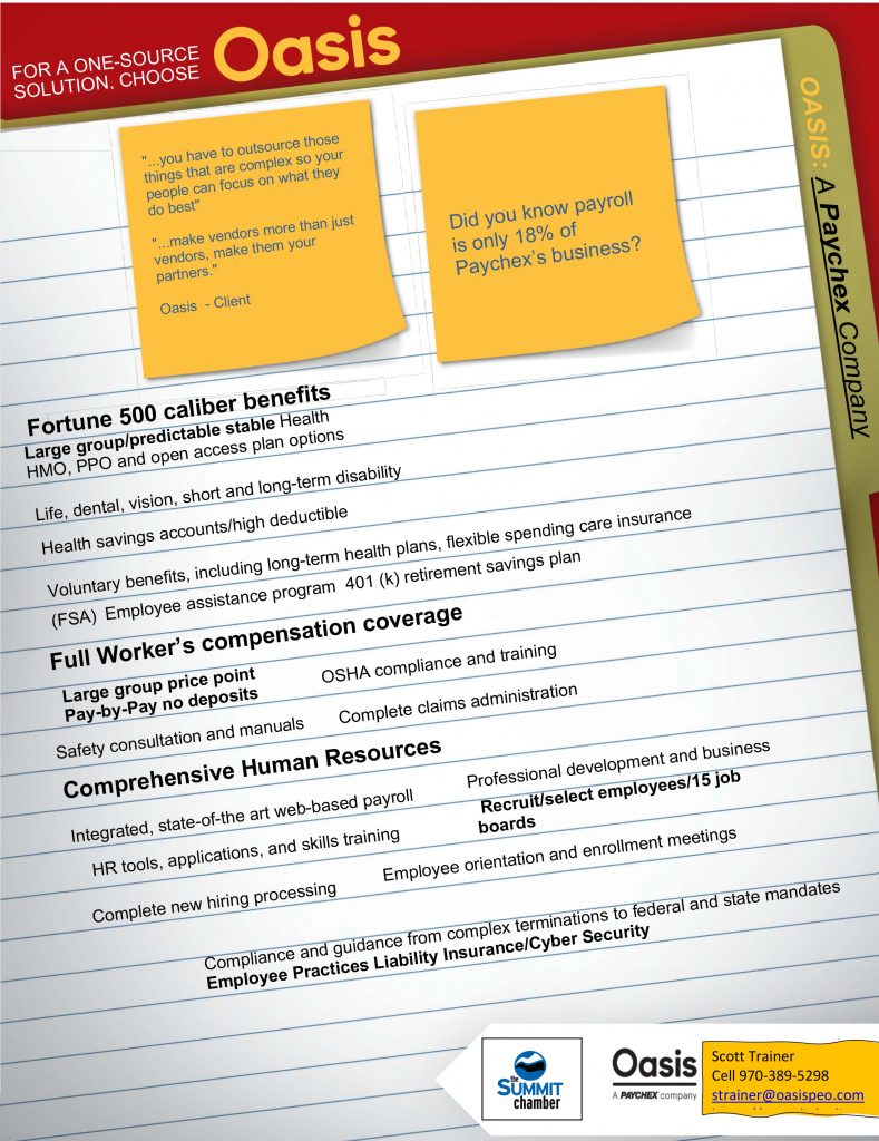 Microsoft Word - Marketing- Oasis.docx
