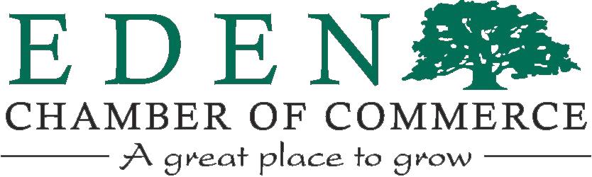Eden Chamber logo