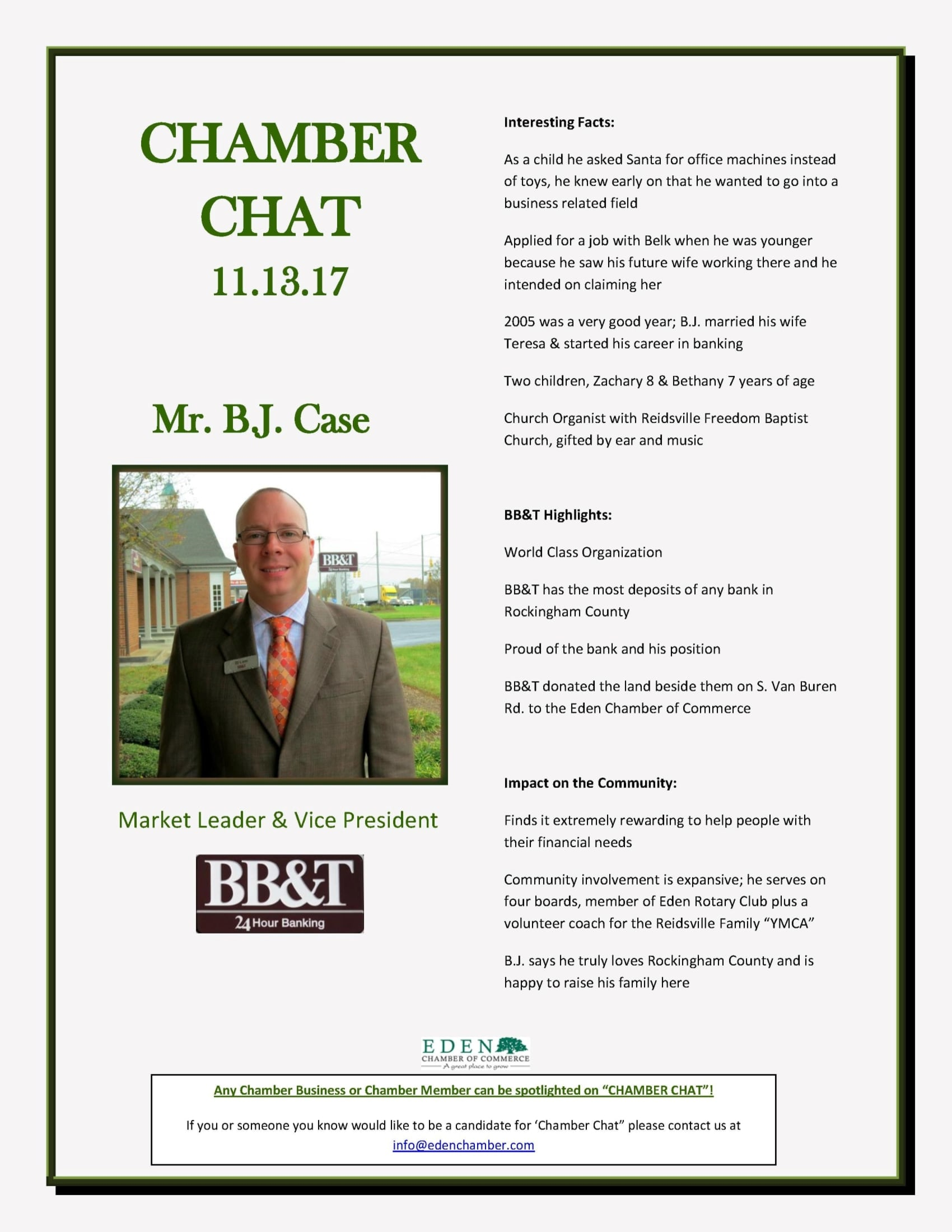 CHAMBER-CHAT-BJ-Case-11.13.17-w1700-w1700