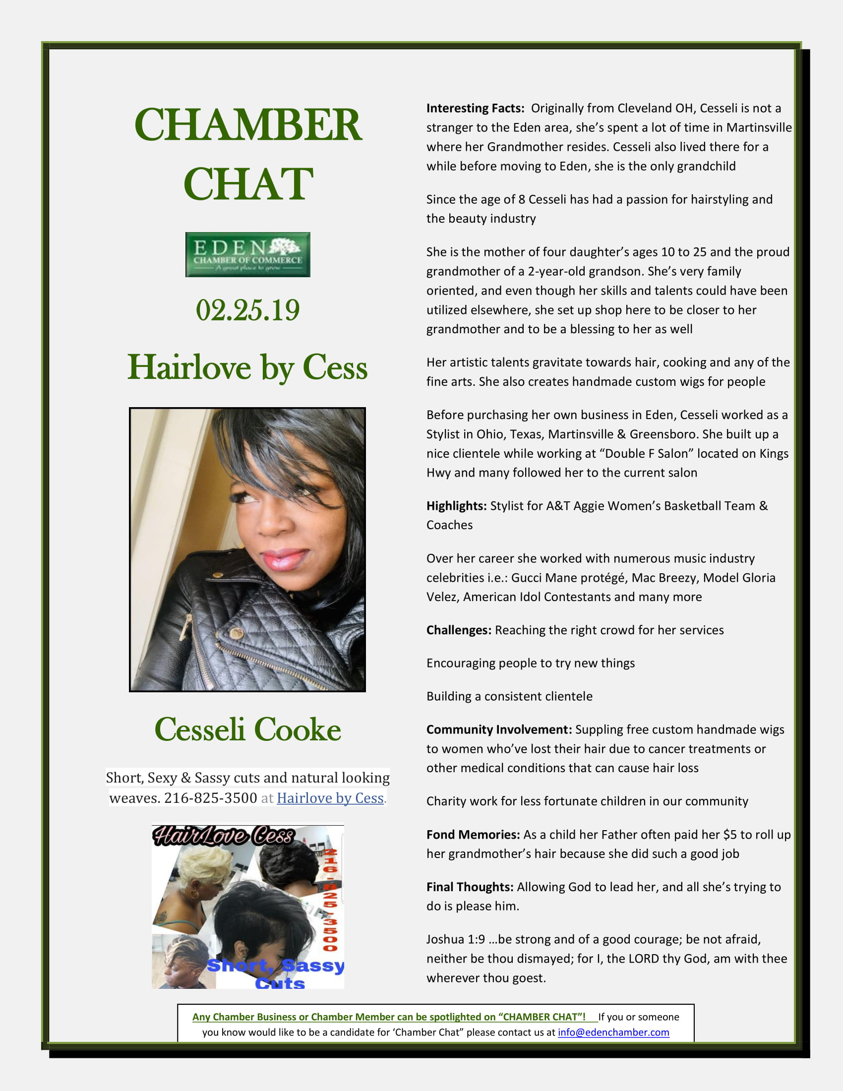 CHAMBER-CHAT-Hairlove-by-Cess-02.22.19--1
