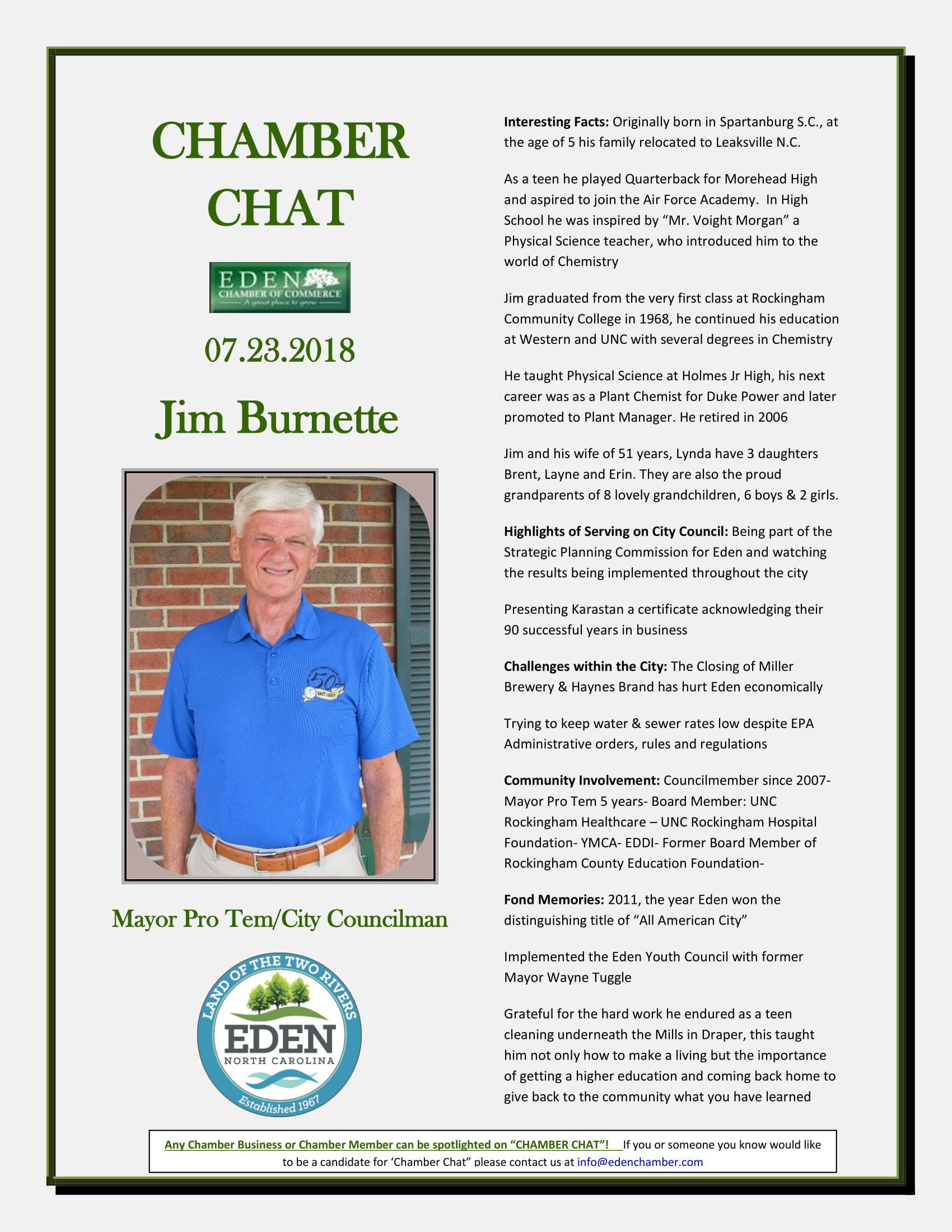 CHAMBER-CHAT--Jim-Burnette-07.23.18-1