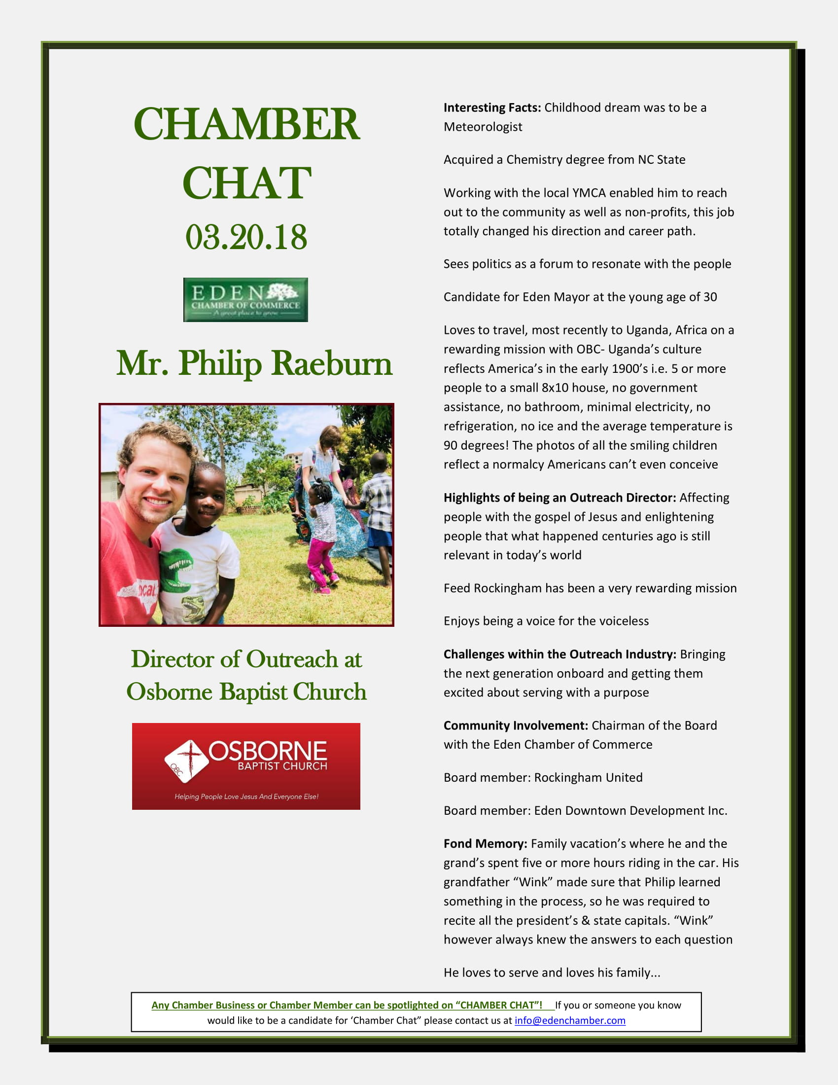 CHAMBER-CHAT-Philip-Raeburn-03.20.18-