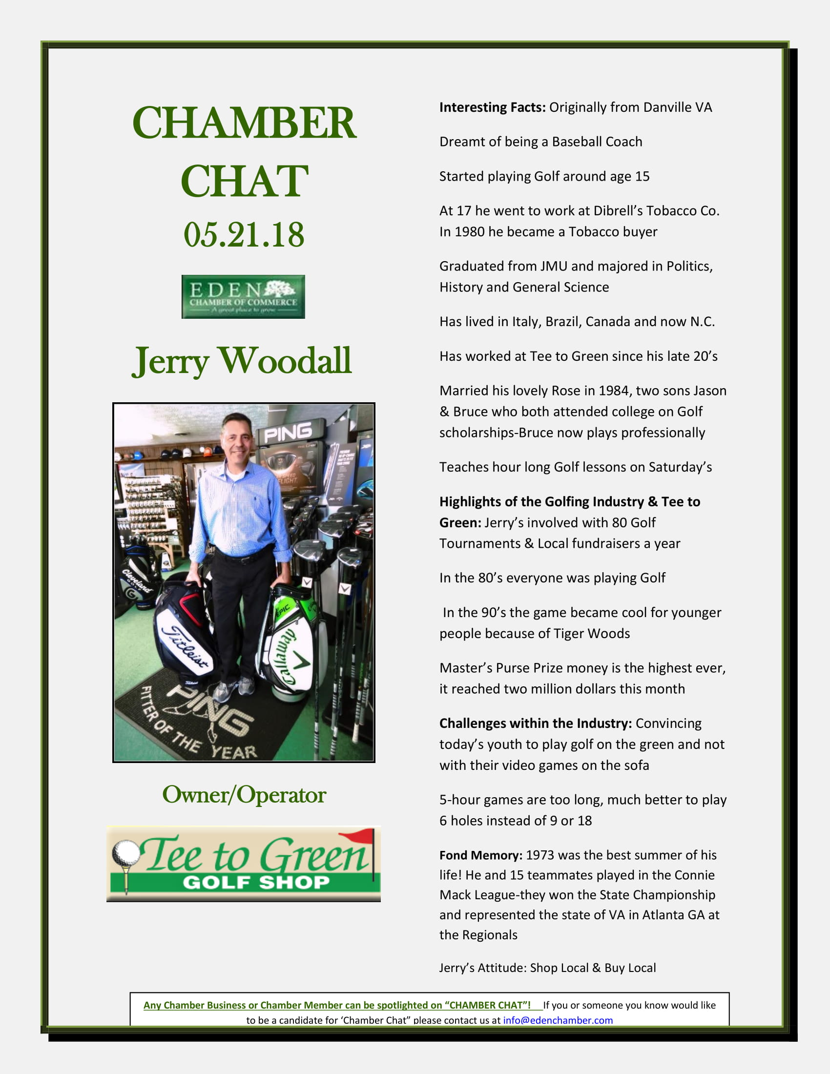 CHAMBER-CHAT-Tee-to-Green-Jerry-Woodall-(2)-1