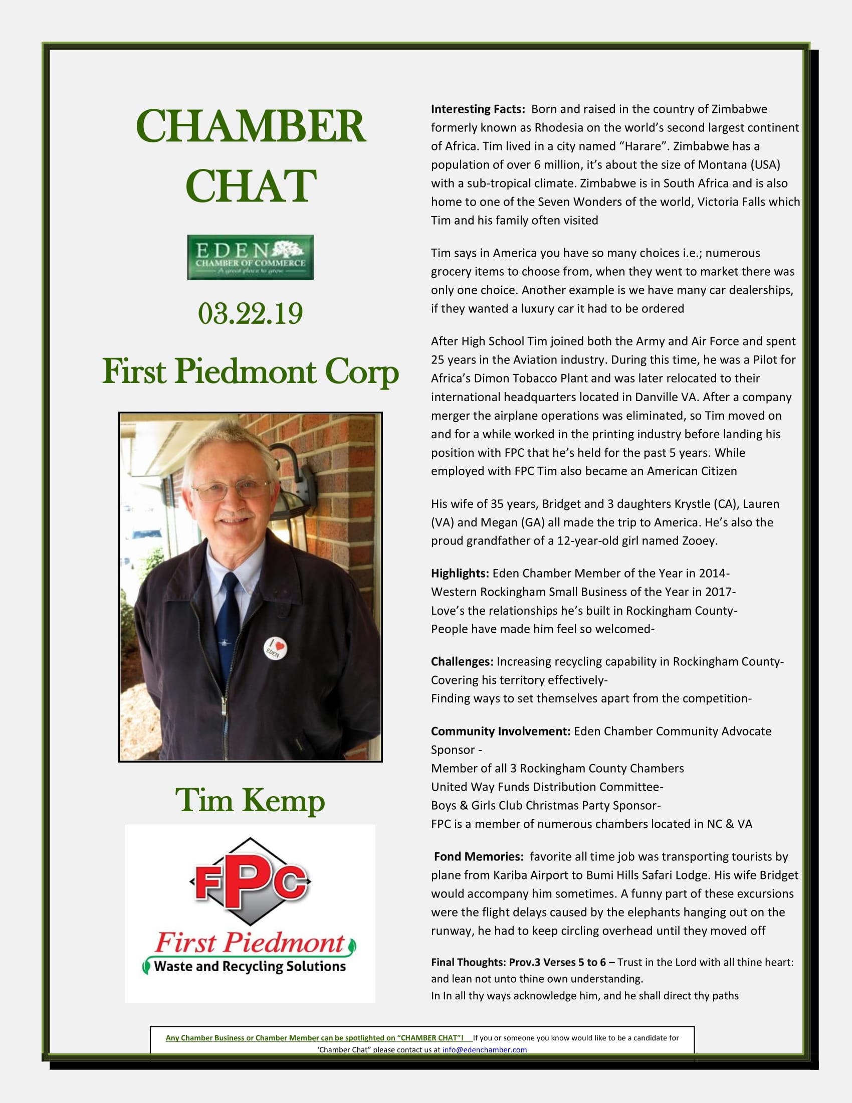 CHAMBER-CHAT-Tim-Kemp--FPC-1