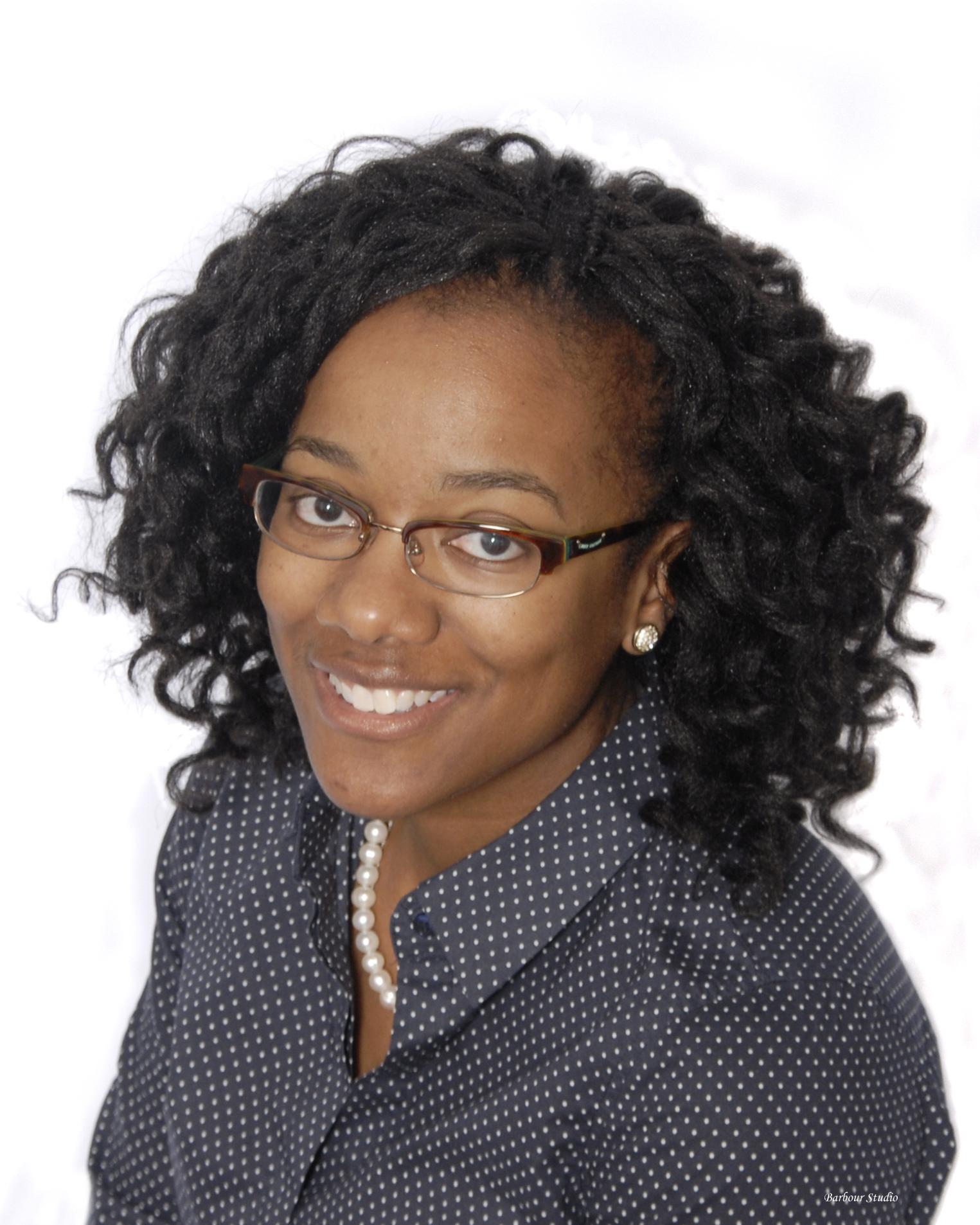 _DSC3300-chamber board Dr Rachelle Davis 2018_signed