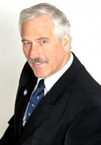 Tony Edwards-Chair Elect.1