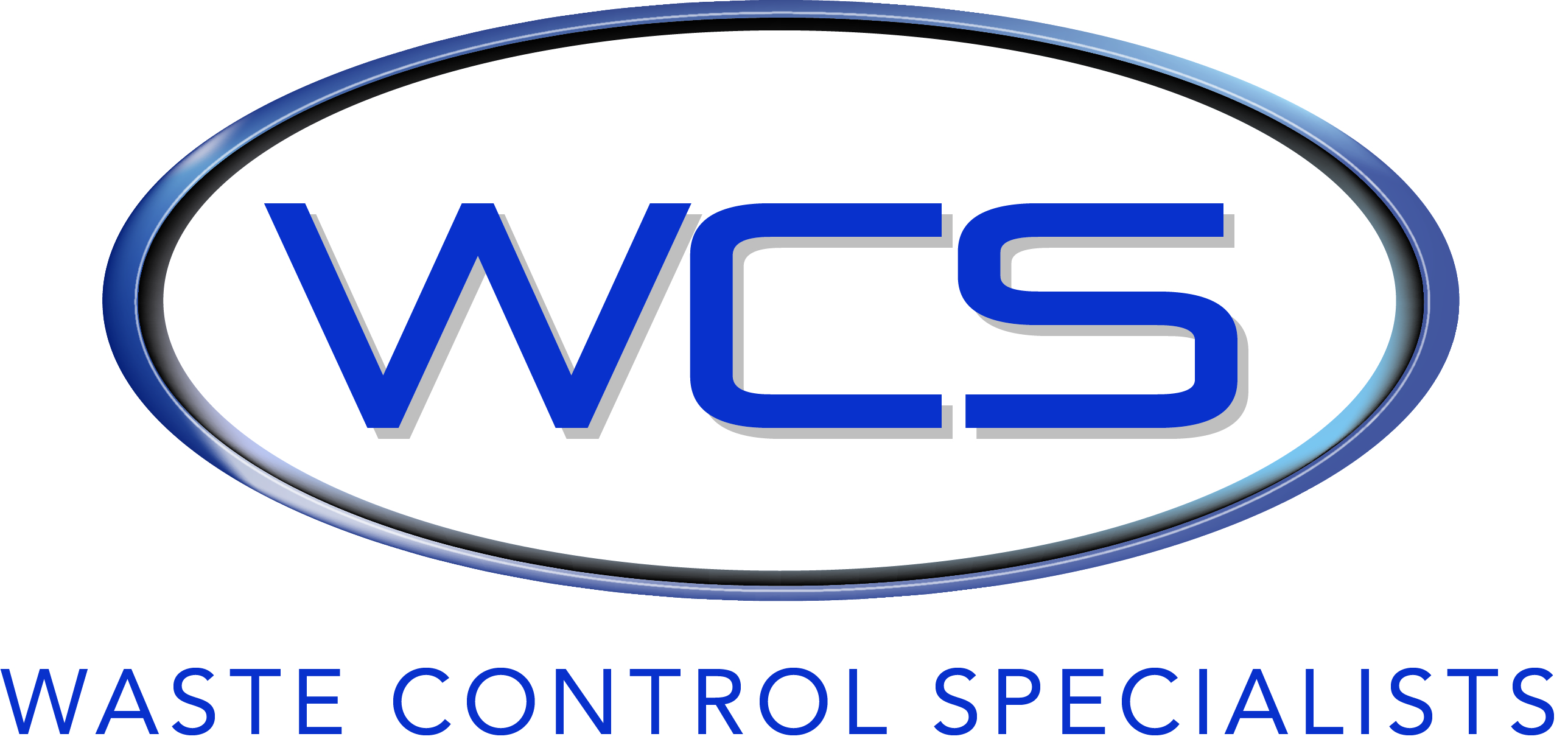 Waste Control Specialists