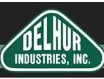 delhur Industries