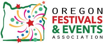 Oregon Festival & Events