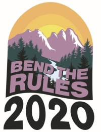 Bend the Rules 2020