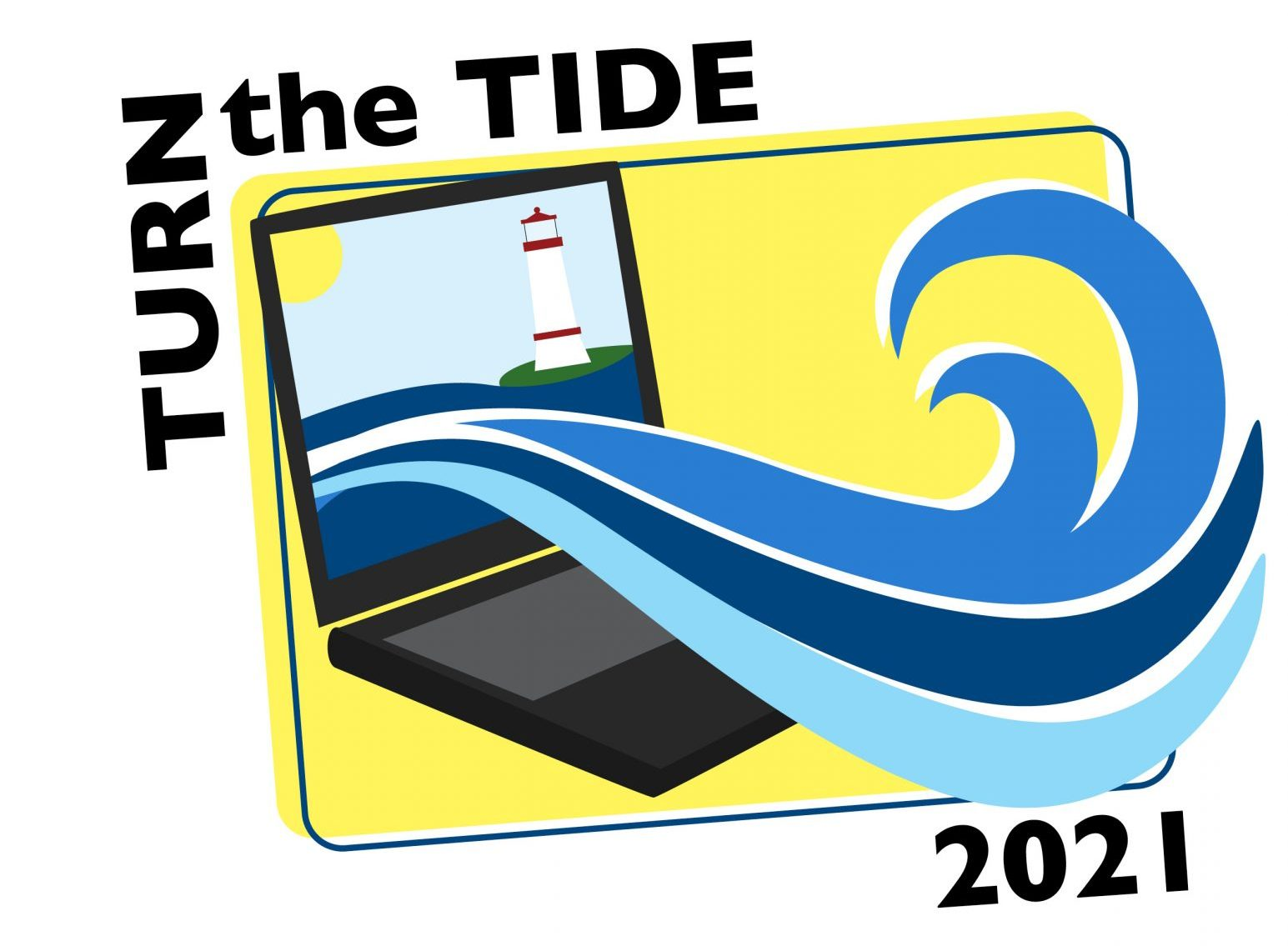 OFEA 2021 Conference - Turn the Tide