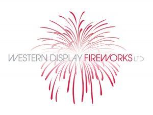 western display fireworks 2