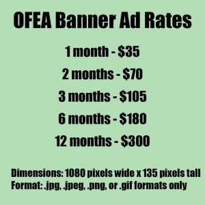 ad rates2