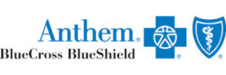 Anthem-Lgo-250x83-1