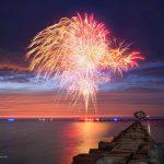 2015-Festivalof-the-Fish-Fireworks-off-of-breakwall
