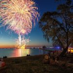 2016-Festival-of-the-Fish-Fireworks