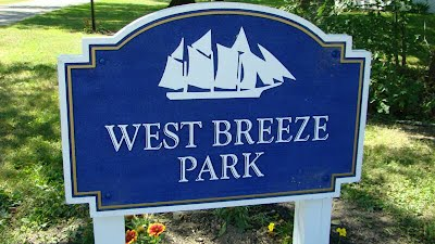 West Breeze Park