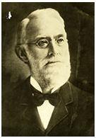Lester A. Pelton