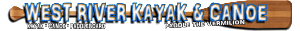 West-River-Kayak-HeaderIII4-300x31