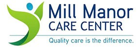 mill manor