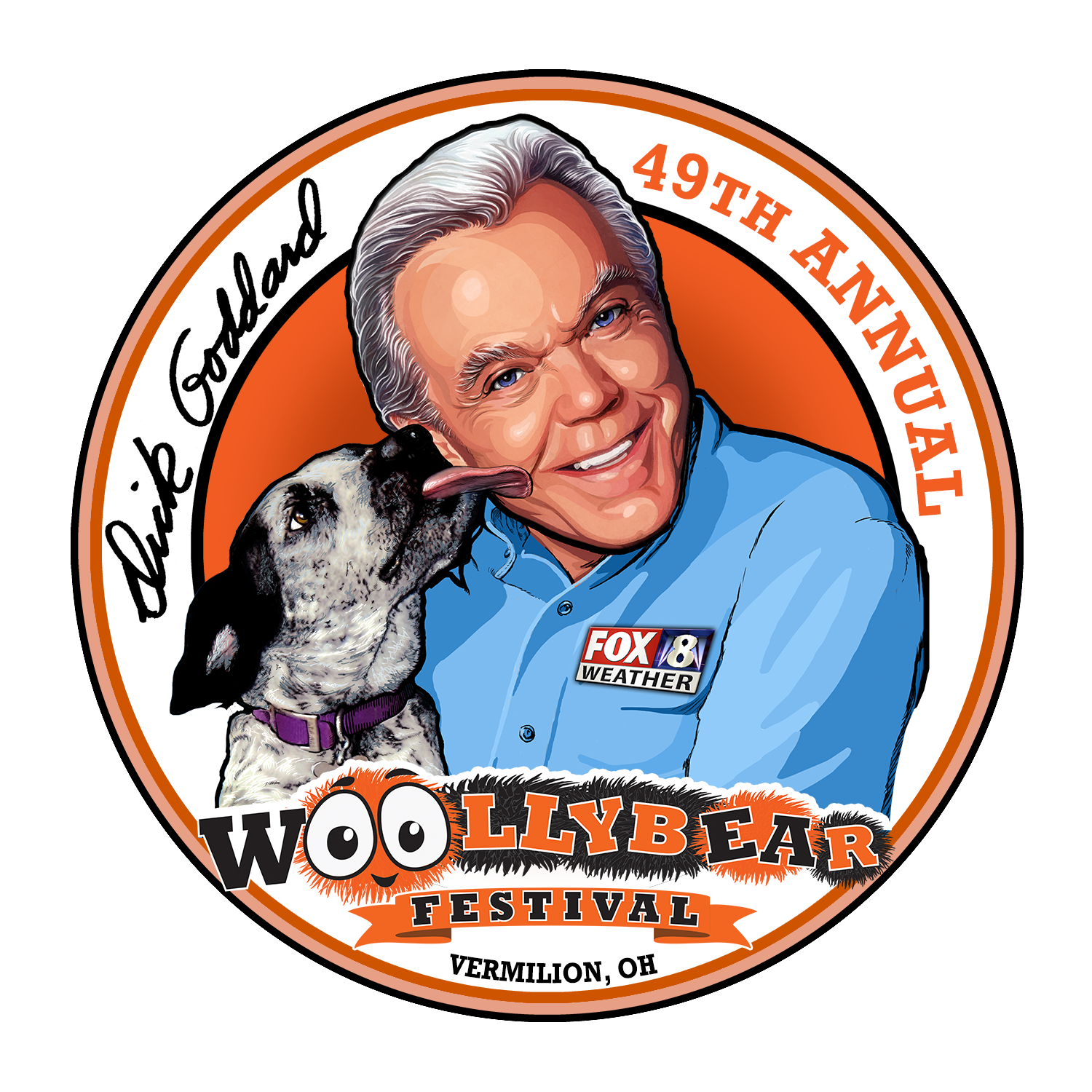 WOOLYBEAR PATCH 2021_revised