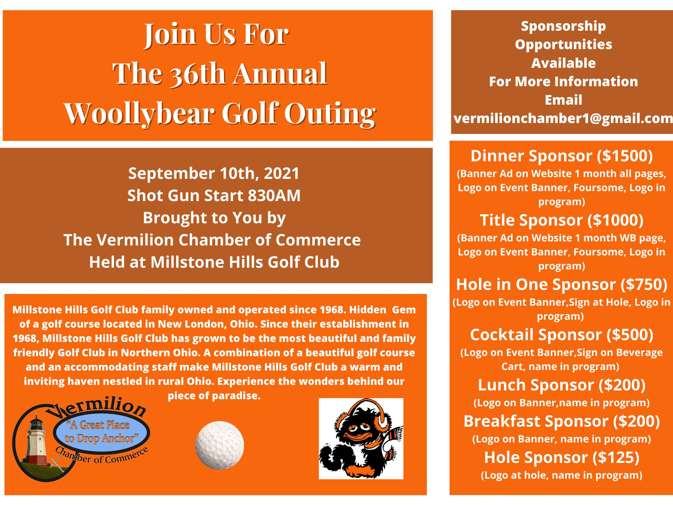 Join Us For The 35th Annual Woollybear Golf Outing (5)