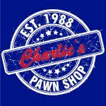 Charlies Pawn