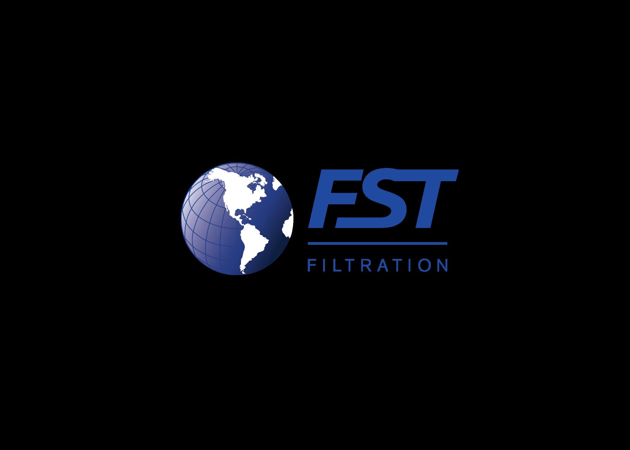 FST Filtration