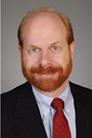 Adam Weisenberg