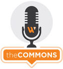 THE COMMONS PODCAST