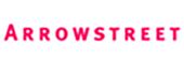 https://growthzonesitesprod.azureedge.net/wp-content/uploads/sites/1841/2020/12/Arrowstreet.jpg