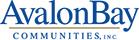 https://growthzonesitesprod.azureedge.net/wp-content/uploads/sites/1841/2020/12/AvalonBay.jpg