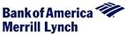 https://growthzonesitesprod.azureedge.net/wp-content/uploads/sites/1841/2020/12/Bank_of_America_Merrill_Lynch.jpg