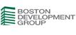 https://growthzonesitesprod.azureedge.net/wp-content/uploads/sites/1841/2020/12/BostonDevelopmentGroup.jpg