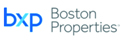 https://growthzonesitesprod.azureedge.net/wp-content/uploads/sites/1841/2020/12/BostonProperties2020.jpg