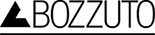 https://growthzonesitesprod.azureedge.net/wp-content/uploads/sites/1841/2020/12/Bozzuto.jpg